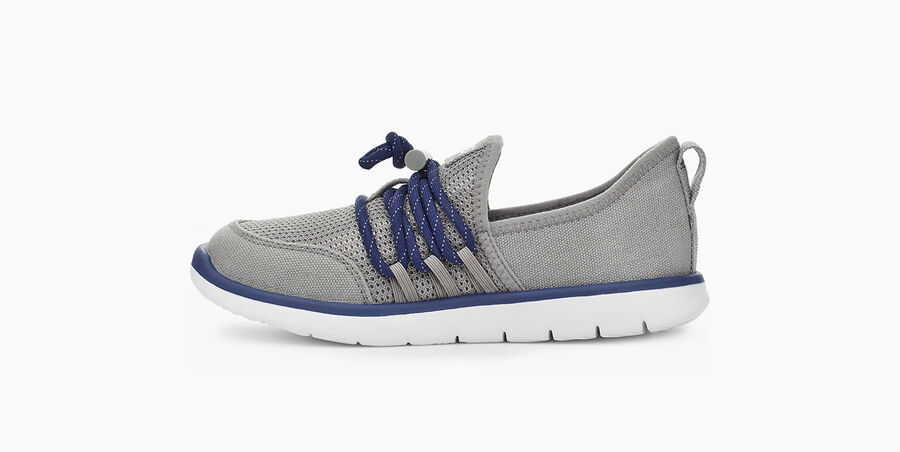 Cambrian Sneaker - Image 3 of 6