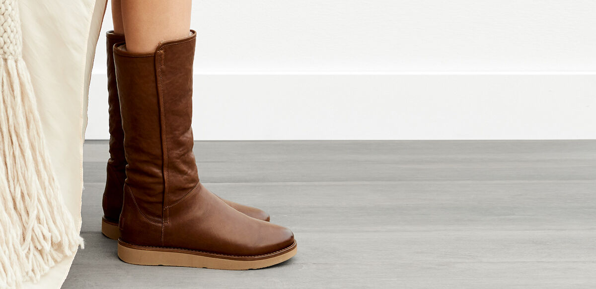 abree ugg boots