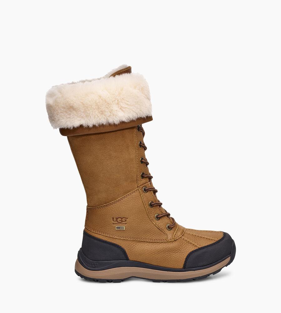 Adirondack III Tall Boot - Image 1 of 6
