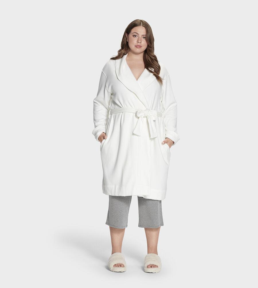 Blanche II Plus Robe - Image 3 of 5