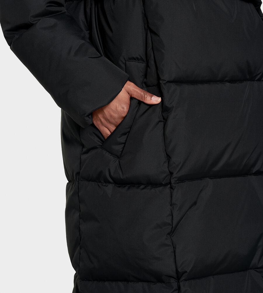 Catherina Puffer Jacket - Image 5 of 6