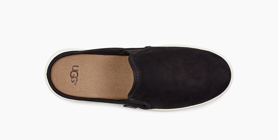 Gene Sneaker - Image 5 of 6