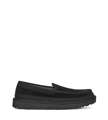 17cd9ebd968 Men's Slippers: House Shoes & Loafers for Spring | UGG® Official