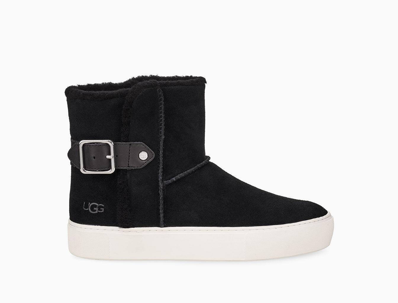 Women's Aika Sneaker | UGG Official®