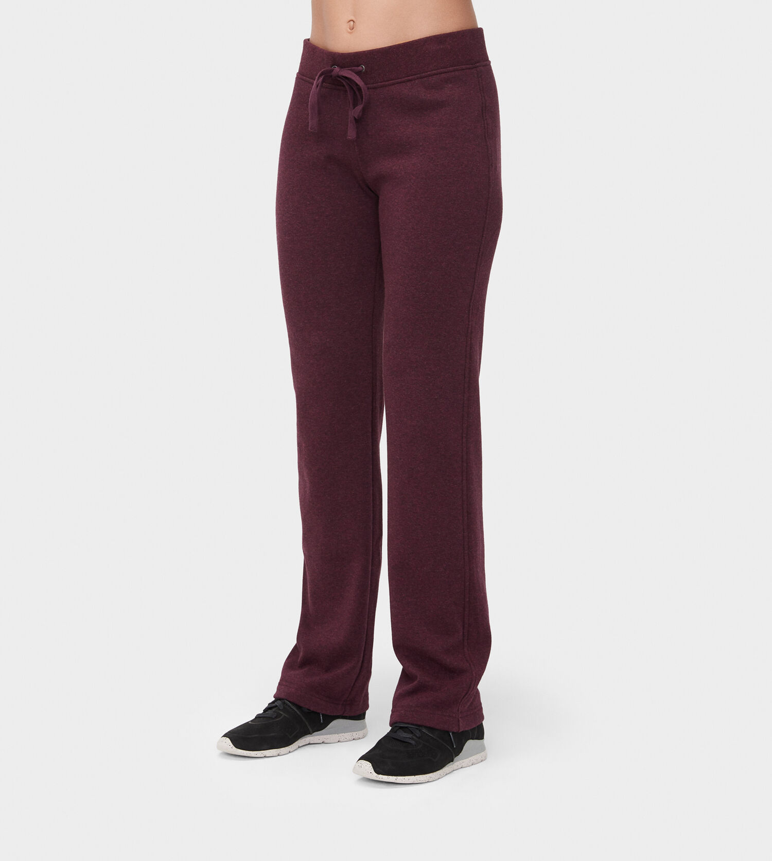 f00de965db8 Women's Share this product Penny Pants