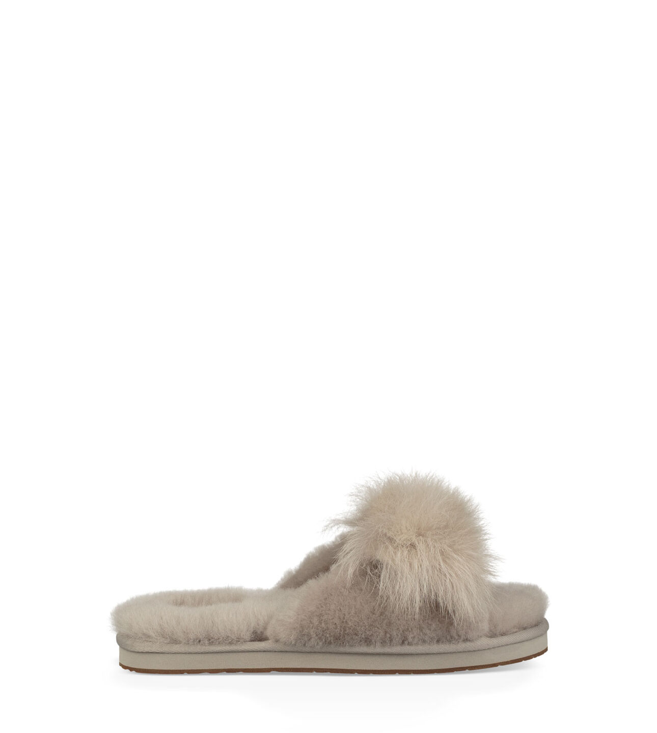 89f31b3eac Share this product. Mirabelle Slipper. UGG