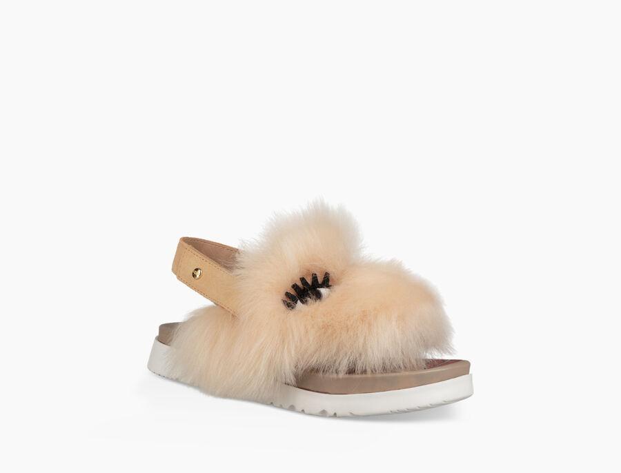 Punki Sandal - Image 2 of 6