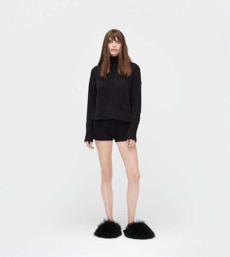 Sage Sweater | Tuggl