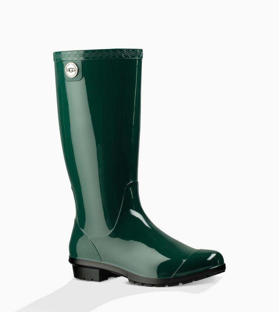 Shaye Rain Boot - Image 2 of 6