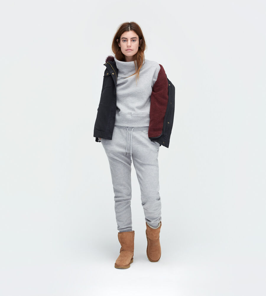 Convertible Field Parka - Image 2 of 5