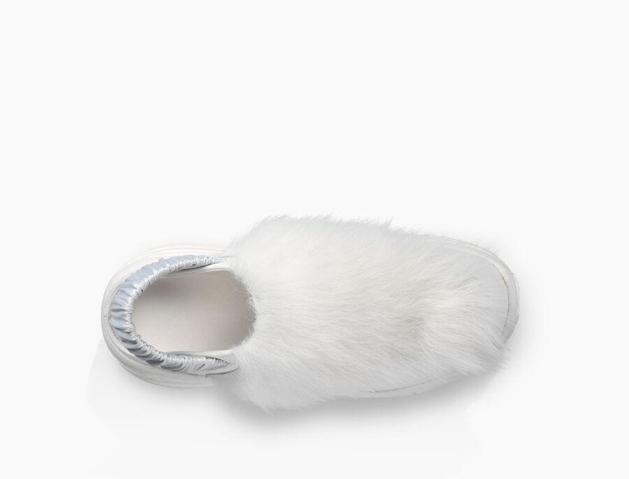 UGG Fluffy Runner - Image 5 of 6