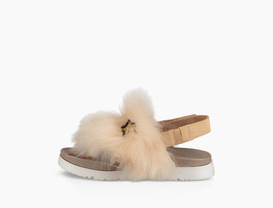 Punki Sandal - Image 3 of 6