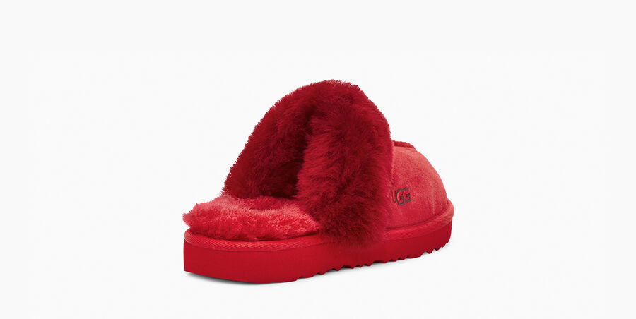Cozy II Slipper - Image 4 of 6