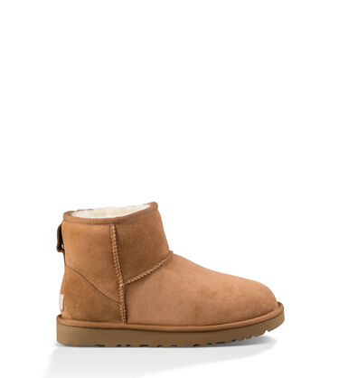 superior quality a few days away 100% quality Women's Footwear - Boots, Slippers, Shoes, & More | UGG® Official