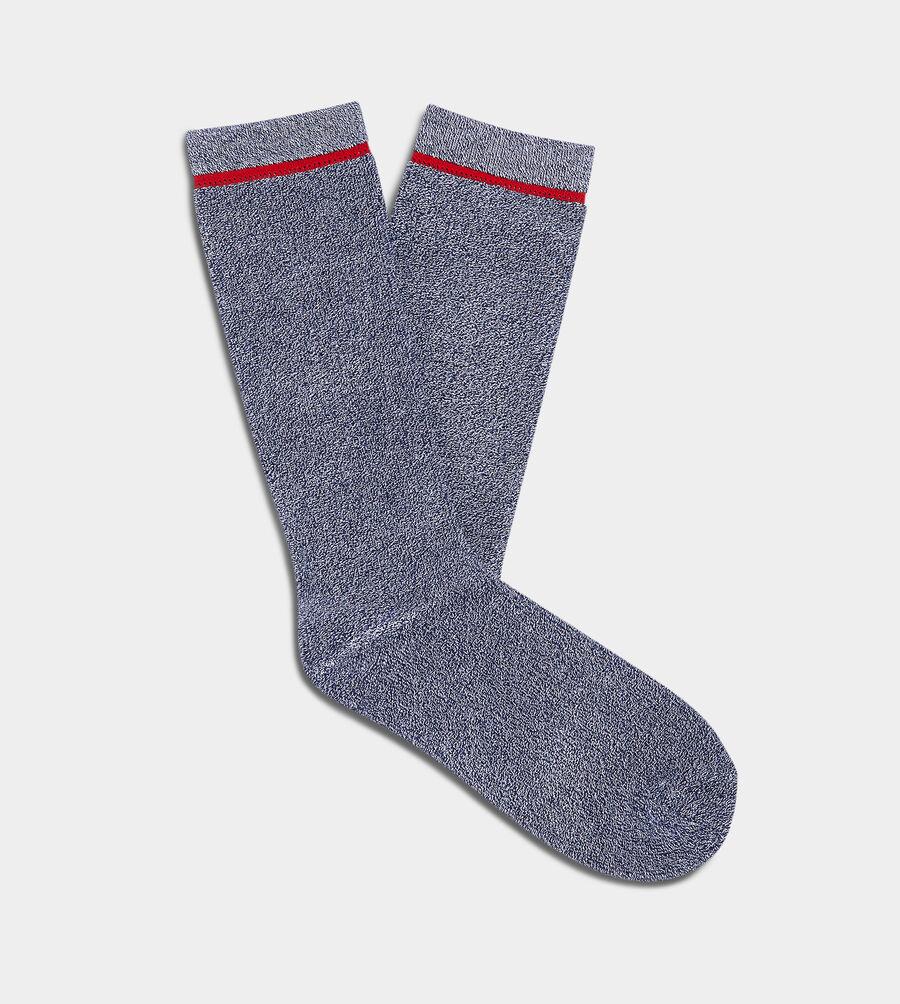 Kyro Cozy Crew Sock - Image 1 of 3