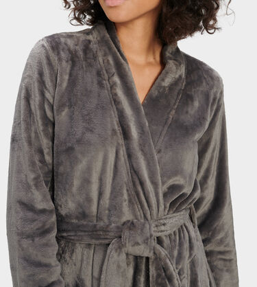 Marlow Robe Alternative View