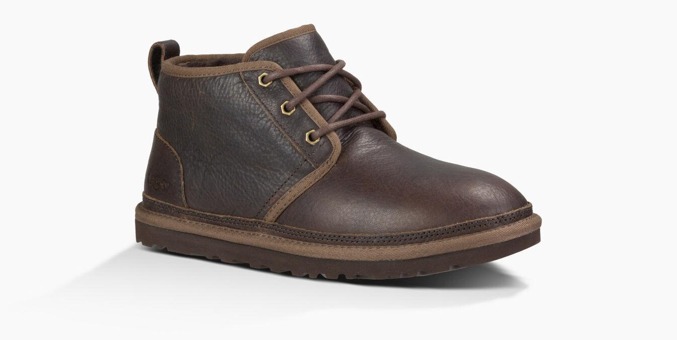 Zoom Neumel Boot - Image 2 of 6