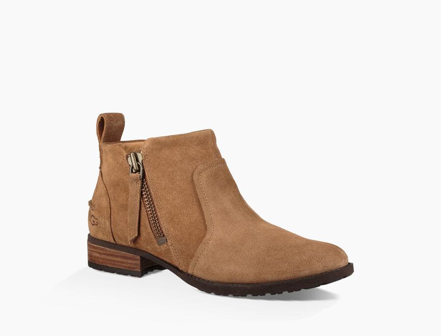 Aureo Boot - Image 2 of 6