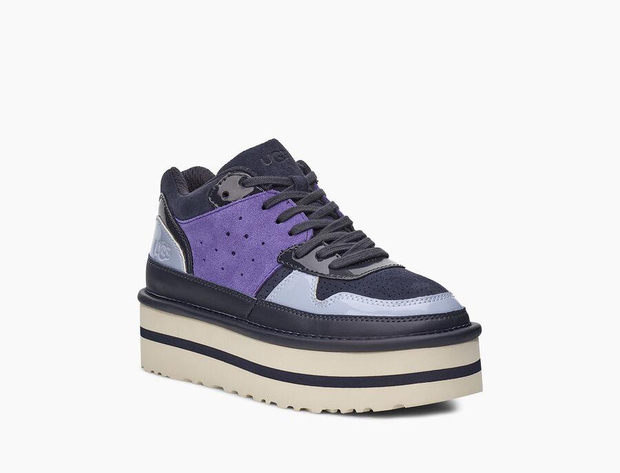 Pop Punk Sneaker - Image 2 of 6