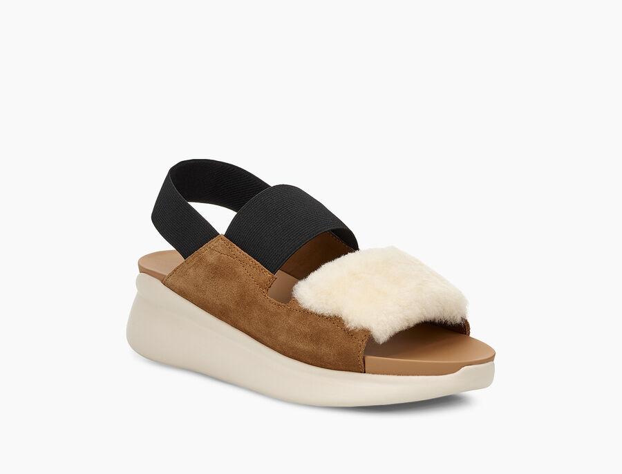 Silverlake Sneaker-Sandal - Image 2 of 6
