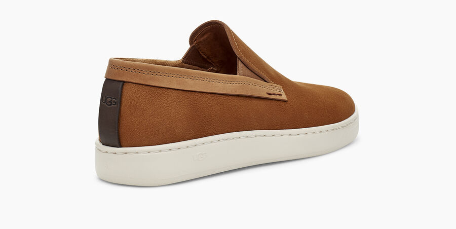Pismo Sneaker Slip-On - Image 4 of 6