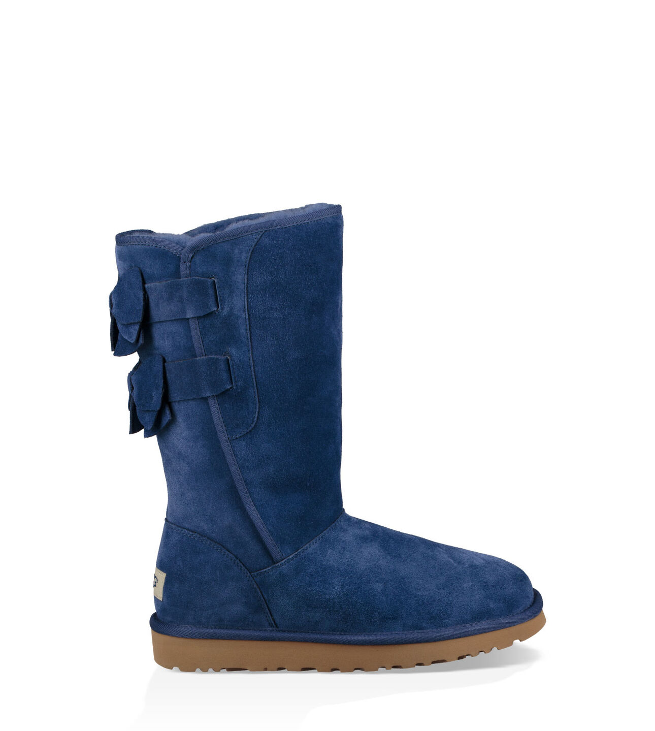 Ugg Boots King Of Prussia
