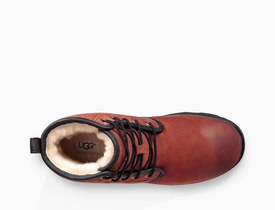 Harkley Waterproof Boot - Image 5 of 6