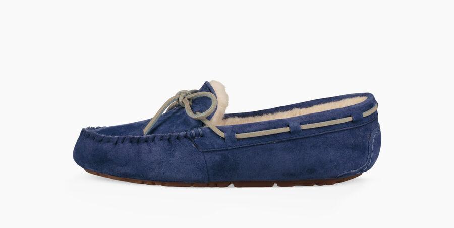 Ugg 174 Official Women S Dakota Footwear Ugg Com