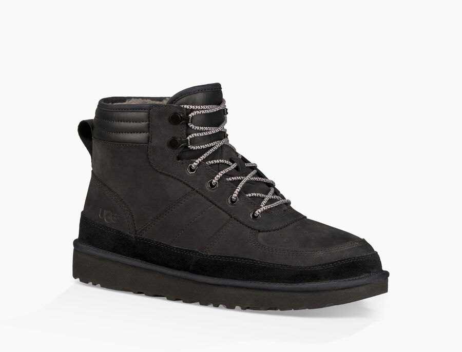 Highland Sport Boot - Image 2 of 6