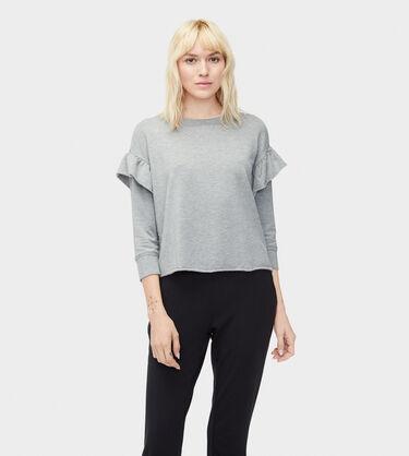 Amara Sweatshirt