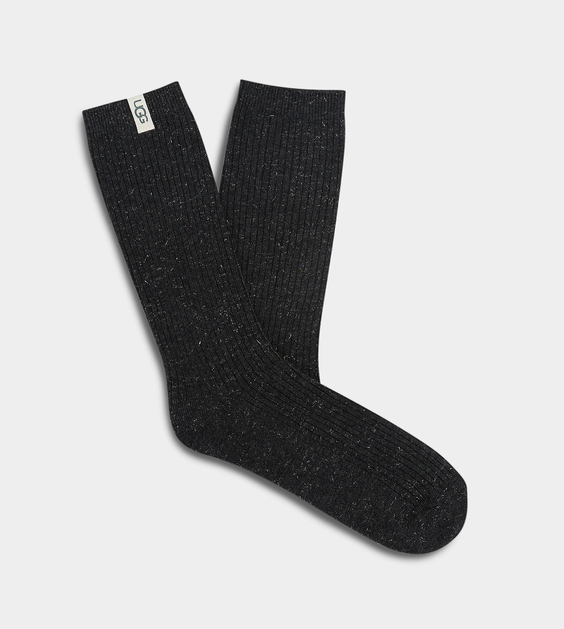 Leilani Sparkle Crew Sock Boot   UGG®
