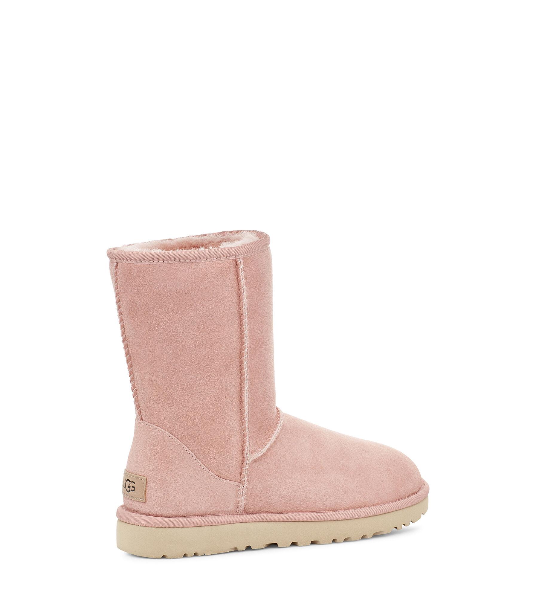 Classic II Short Boots | UGG