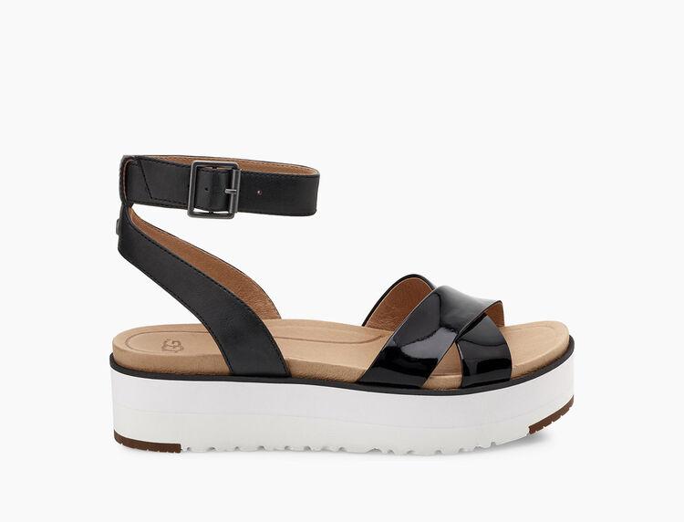 Tipton Sandal