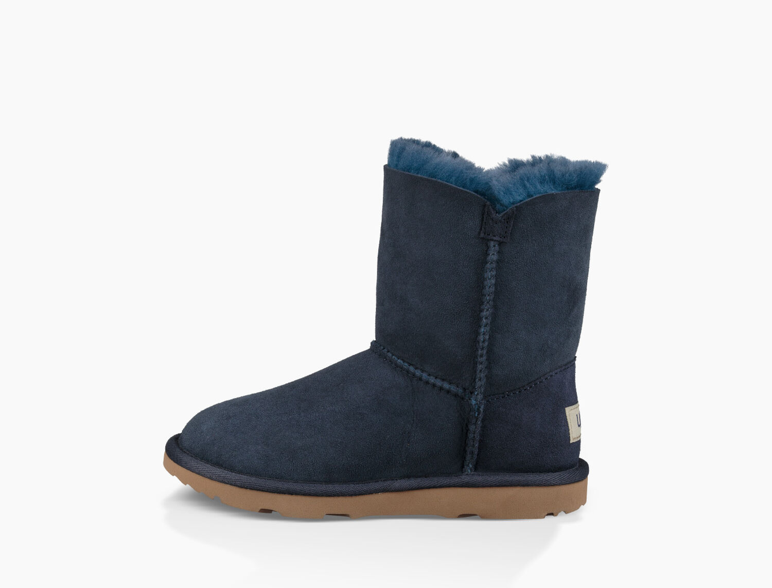 77531bdc824 Kids' Share this product Bailey Button II Boot