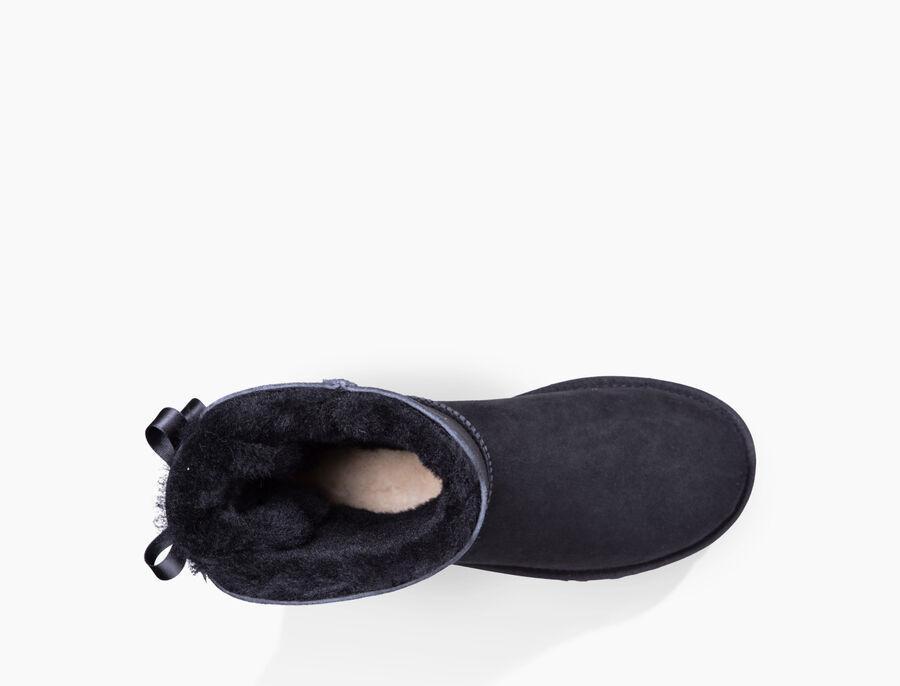 Bailey Bow II Boot - Image 5 of 6
