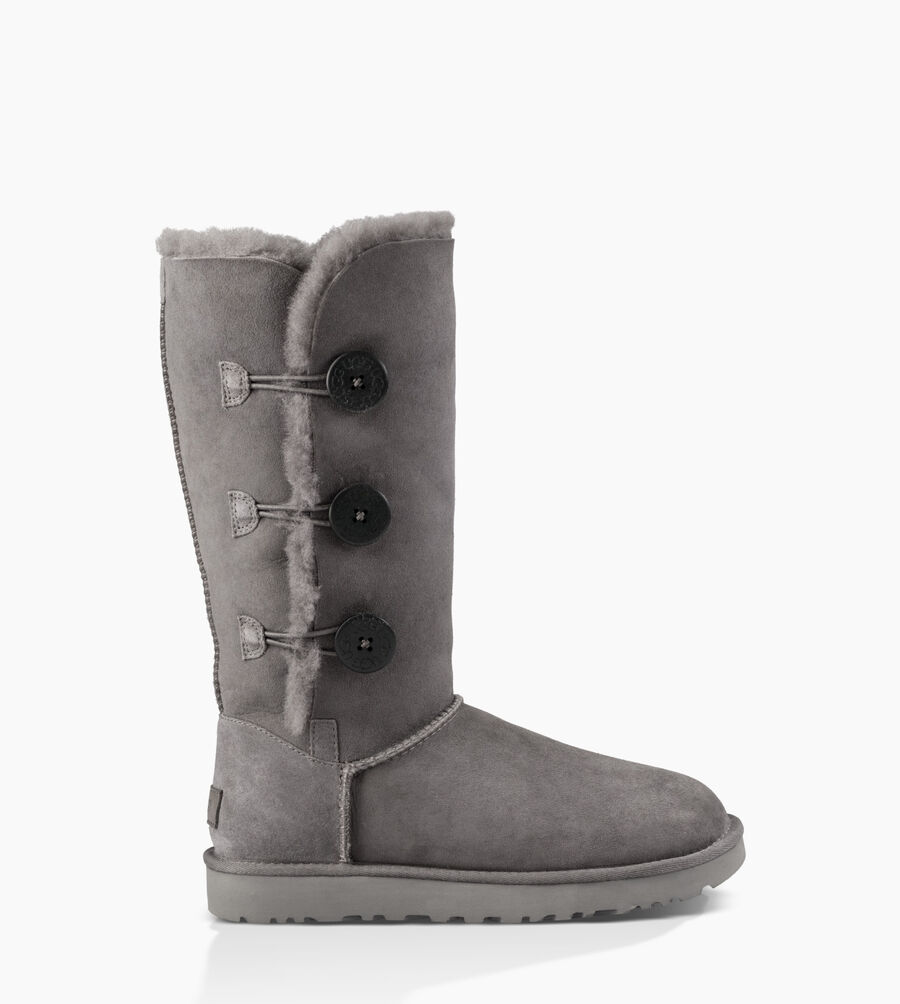 Bailey Button Triplet II Boot - Image 1 of 6