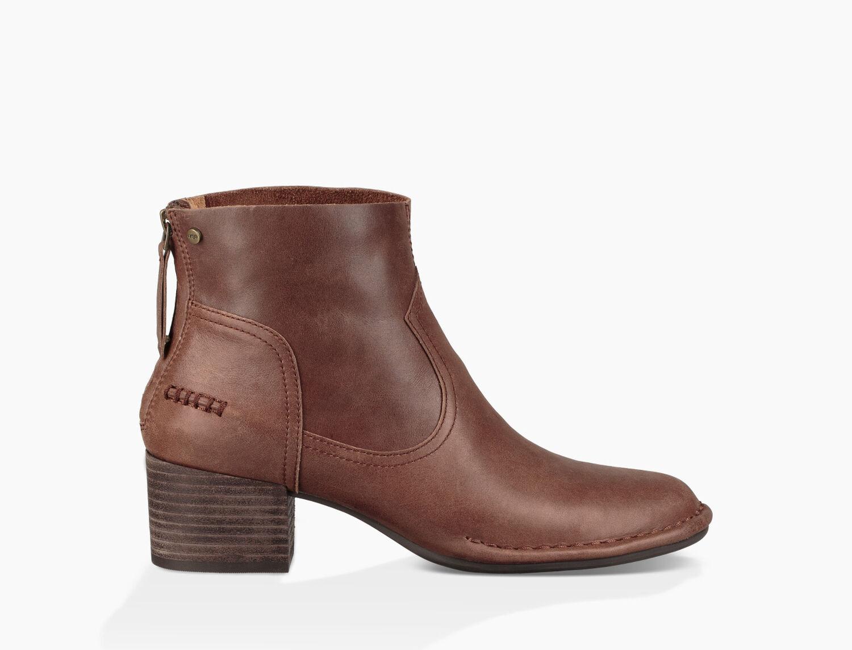 79ba0e838348 Women's Bandara Ankle Boot   UGG® Official