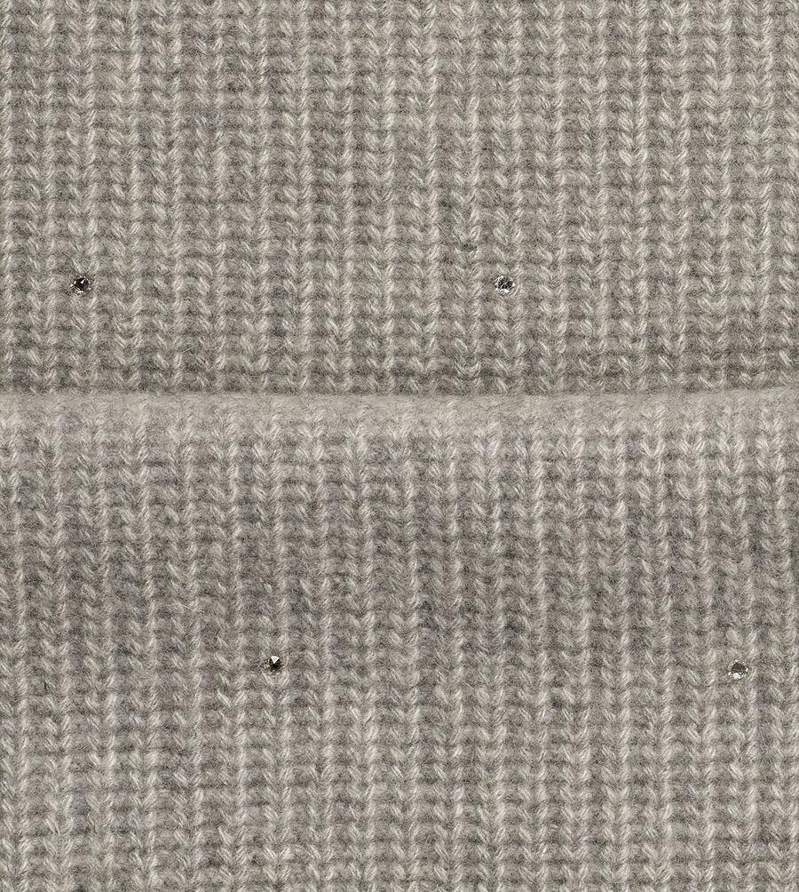 Elara Cashmere Gift Set - Image 4 of 4