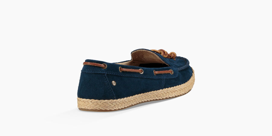 Channtal Loafer - Image 4 of 6