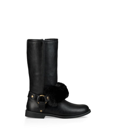 Lili Boot