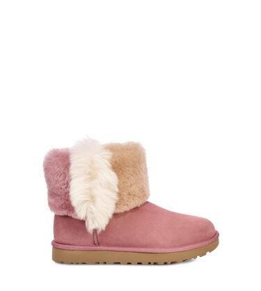a8844a4f2478c Women s UGG® Sale  Shoes