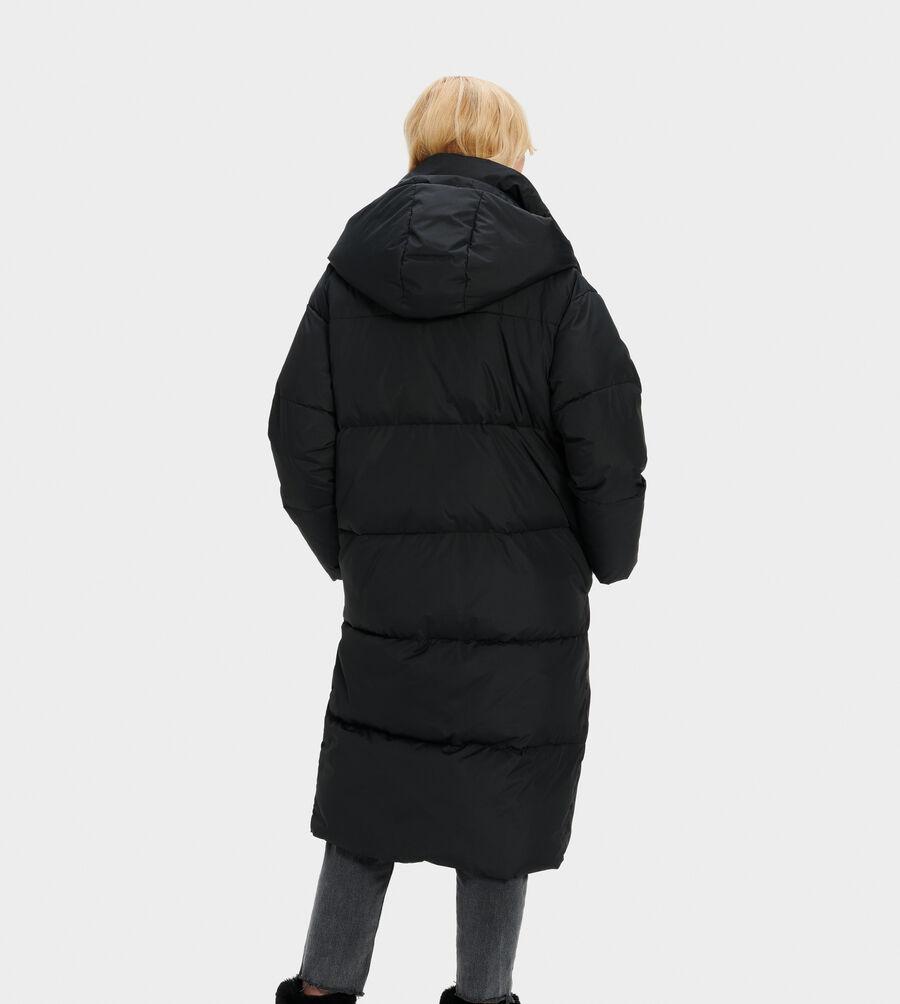 Catherina Puffer Jacket - Image 3 of 5