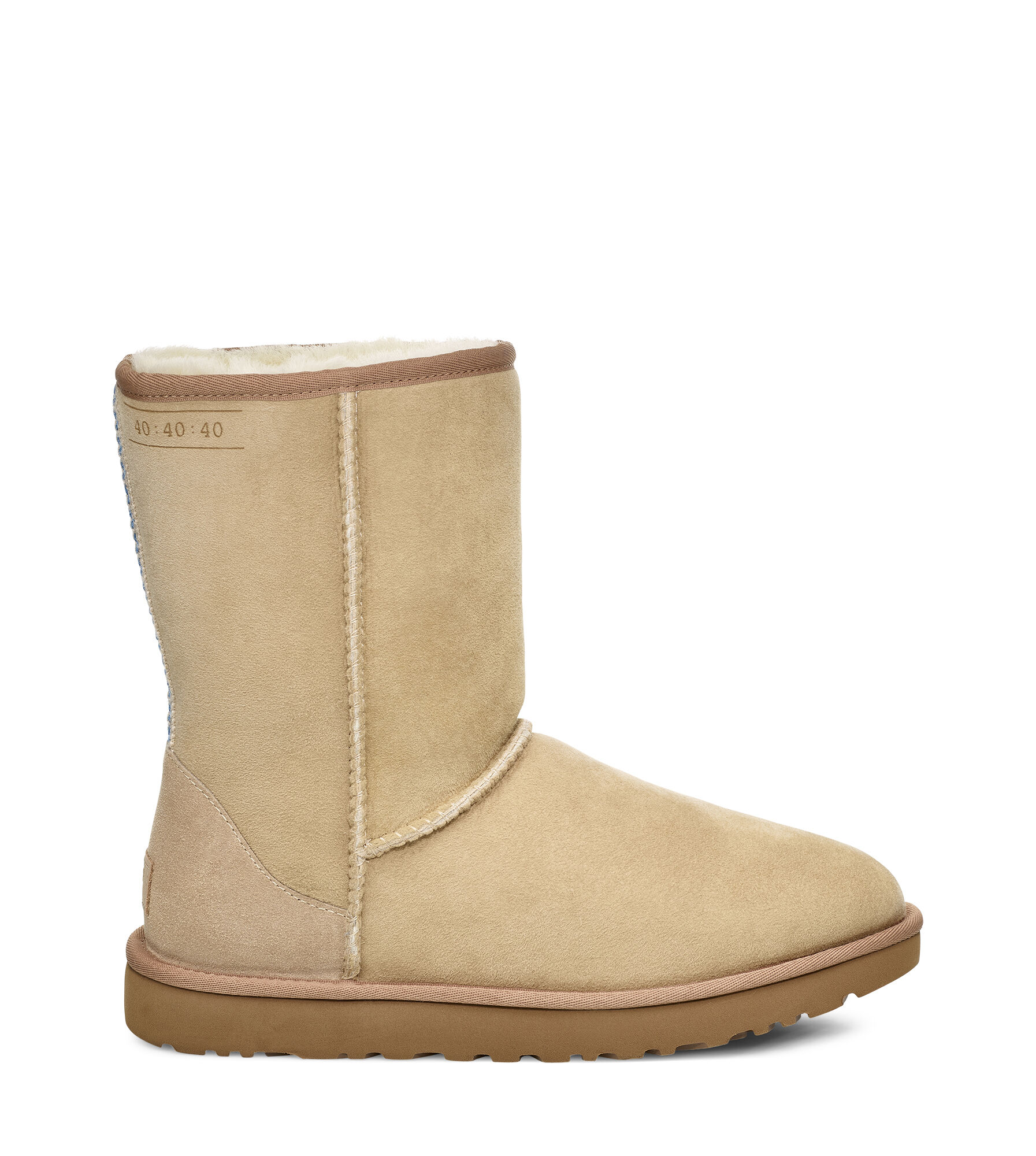authorized ugg dealers canada