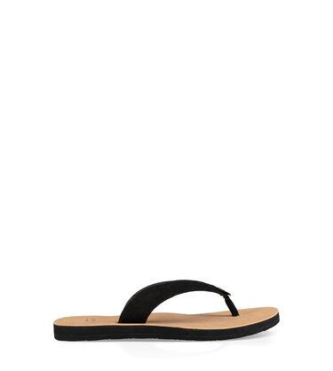 Tawney Sandal