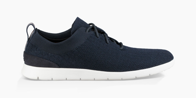 219511a5813 Men's Share this product Feli HyperWeave Sneaker