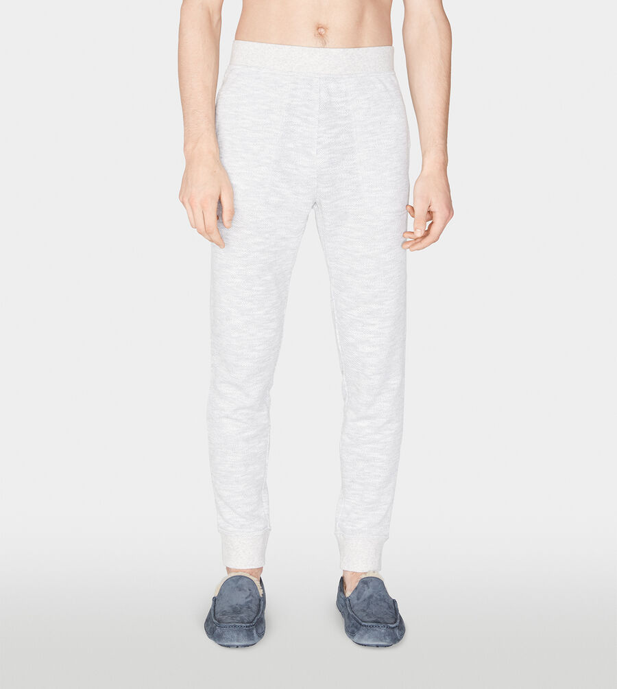 Triston Pants - Image 1 of 5