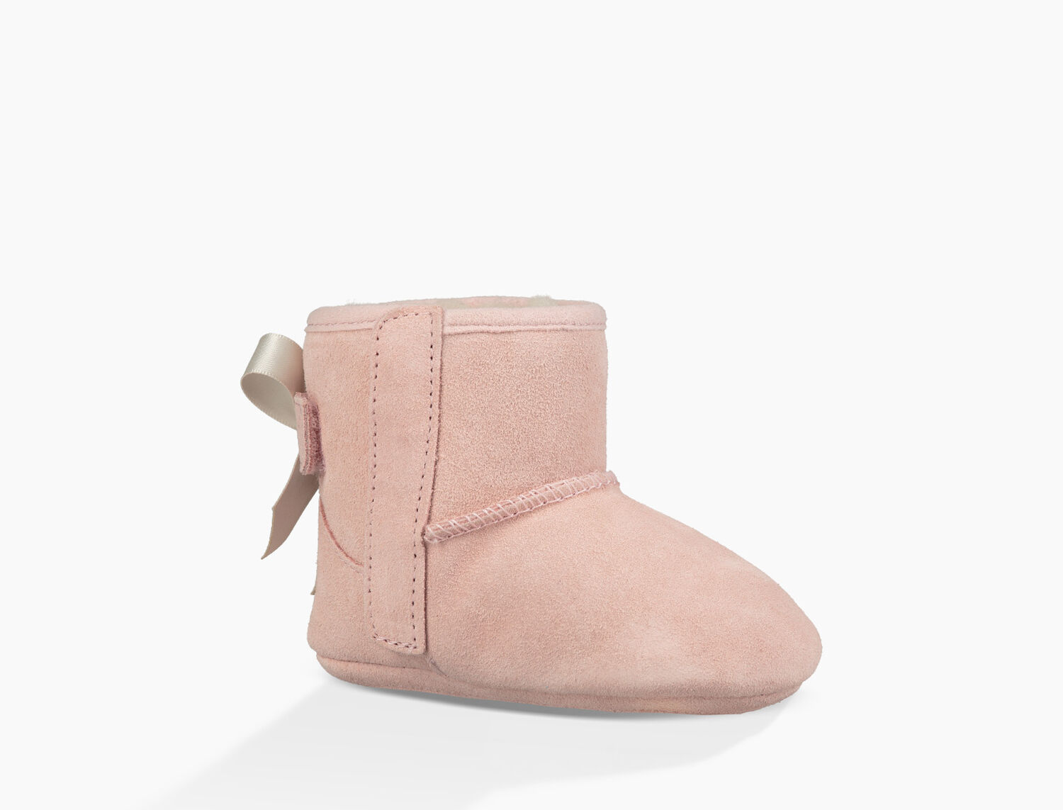 59819c96ee1 Baby Share this product Jesse Bow II Bootie