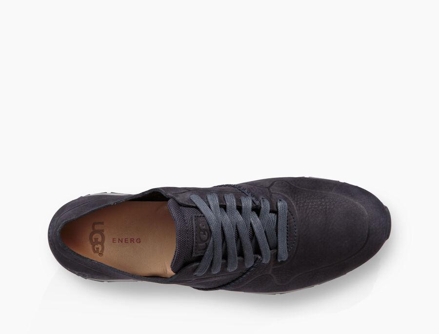 Trigo Unlined Sneaker - Image 5 of 6