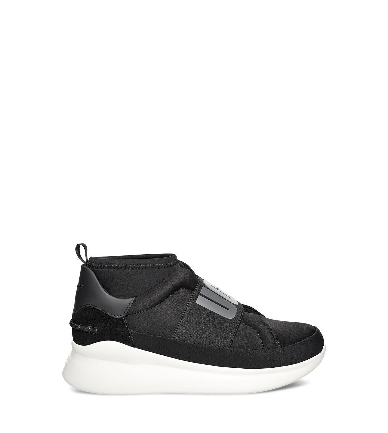 d8a560b6763 Neutra Sneaker
