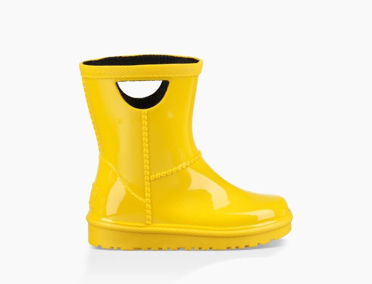 Rahjee Rain Boot